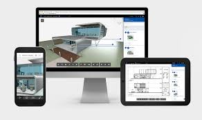 collaboration for revit bim cloud collaboration software autodesk
