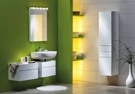 How To Design A Bathroom Designing Home How To Design A Compact Bathroom