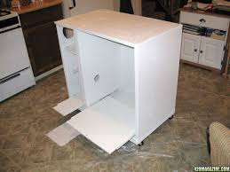 Kitchen Cabinet Boxes by Build Your Own Grow Cabinet System Grasscity Forums Cannabis