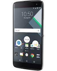blackberry android phone blackberry s 2016 android phone lineup blackberry dtek50 dtek60