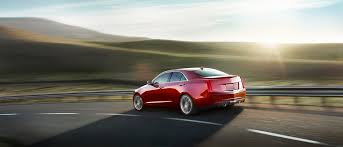 2014 cadillac cts gas mileage 2014 cadillac ats review consumer guide auto