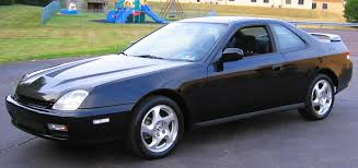 Nissan 240 Wiring Diagram 99 Prelude Turbo For Sale Pa