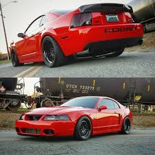 best 25 2004 ford mustang ideas on pinterest ford mustang boss