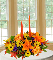 Thanksgiving Flowers Shop Thanksgiving Flowers Online And Save Blooms Today