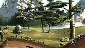 mad skill motocross скачать взломанный mad skills motocross 2 для андроид взлом mad