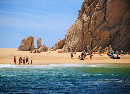hotels in los cabos fodor u0027s travel
