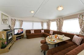4 bedroom 8 berth mobile homes hsm copied picture
