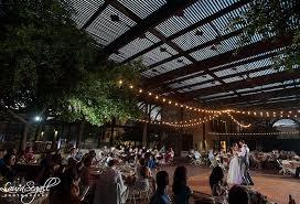 Cheap Wedding Venues In Az Weddings Heritage Square