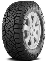 Rugged Terrain Vs All Terrain Top 5 Must Have Off Road Tires For The Street The Tires Easy Blog