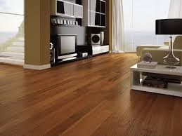 the basics of walnut hardwood flooring