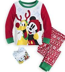 black friday deals on baby stuff disney store black friday sale items up to 50 off southern savers