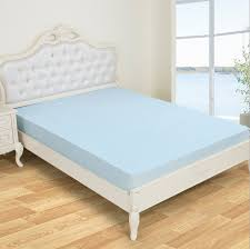 Waterproof Pads For Beds Compare Prices On Bed Waterproof Pads Online Shopping Buy Low