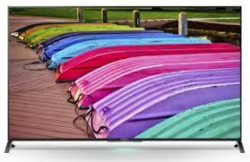 black friday 55 led tv deals sony xbr55x850b 55 inch 4k ultra hd 120hz 3d led tv black