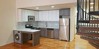 top 57 studio apartments for rent in bronx ny