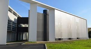 chambre de commerce de la rochelle architectural meshes codina la rochelle 1 codina metal