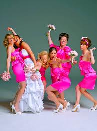 funny girls movies i love random stuff i loveee pinterest