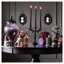 halloween snake candle holder hyde and eek boutique target