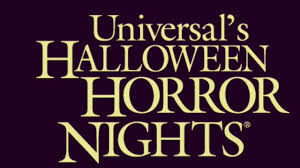 halloween horror nights 25 map halloween horror nights 2016 hollywood u0027first maze announcement