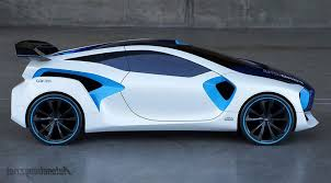 future cars 2050 ford future car cheap shops net future cars cheap shops net