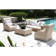 classic deep seating patio furniture dawndalto home decor deep