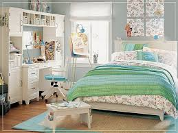 decorate bedroom ideas bedroom bedroom ideas for women best of decorations bedroom ideas