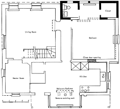 forever 21 floor plan green spring farm by ross and nan netherton a project gutenberg