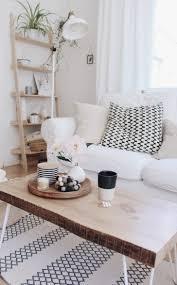 Wohnzimmertisch Quadratisch Wohnzimmer Ausgezeichnet Papierliebhaberin Wohnzimmertisch