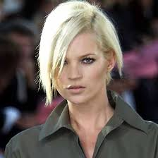 deconstructed bob hairstyle another deconstructed bob kate shocked when she went for the chop