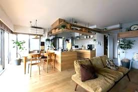 home interior decorations japanese style home interior design style home design style decor