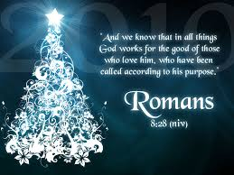 quotes for family in christmas inspirational quotes from the bible quotes about strength