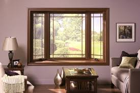 Windows Types Decorating Types Of Living Room Windows Also Decoration Window Seat Ideas And