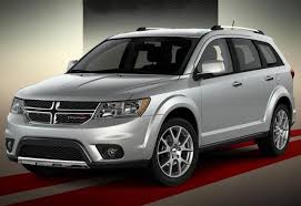 chrysler journey interior 2019 dodge journey redesign specs news concept release date