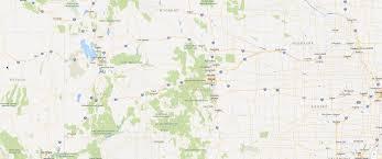 Utah Idaho Map Supply by Dealer Network High Plains Cattle Supply Platteville Colorado