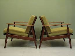 Teak Mid Century Modern Furniture by 13 Best Midcentury Furniture Images On Pinterest Mid Century