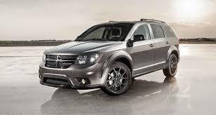 Dodge Journey Interior - 2016 dodge journey spartanburg chrysler spartanburg sc