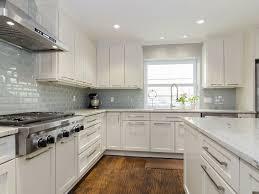 Stainless Steel Kitchen Backsplash Ideas Kitchen 23 Attractive Kitchen Tile Countertop Designs White