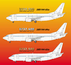 plan si鑒es boeing 777 300er air plan si鑒es boeing 777 300er air 100 images plan si鑒es boeing