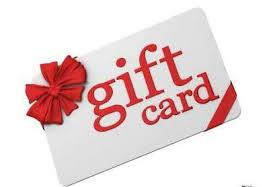 prepaid gift cards what are prepaid gift cards