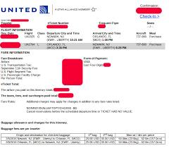 united airlines flight change fee interior design