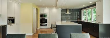 modern living kitchens modern living in wellesley
