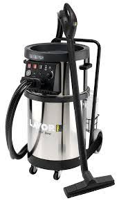 Upholstery Cleaners Machines Carpet U0026 Upholstery Cleaner Machines U2013 Eurotech Ea Limited