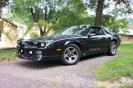 1989 z28 camaro for sale chevrolet camaro iroc z z28 chevrolet camaro iroc