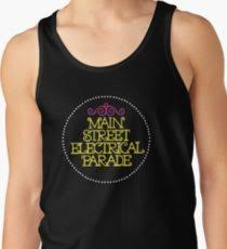 parade merchandise electrical parade gifts merchandise redbubble
