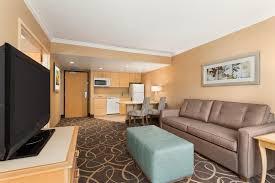 Comfort Inn Downtown Vancouver Bc Hampton Inn Vancouver Canada Booking Com