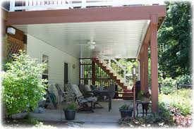 aluminum deck drainage systems pictures on outstanding garden