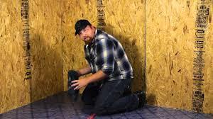 how to clean wax cheap linoleum flooring flooring