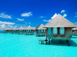 asia luxury holidays and indian ocean tranquility your travel