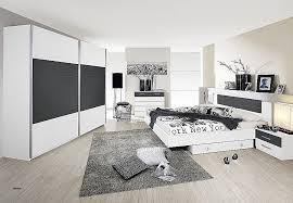 lustre chambre a coucher adulte chambre unique lustre pour chambre adulte hi res wallpaper
