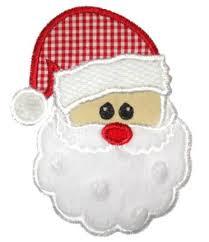 christmas applique 29 innovative christmas applique embroidery designs free