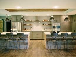 2 island kitchen 2 island bachelor pad vrbo
